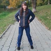 Татьяна Литвин on My World.