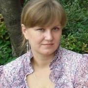 Светлана Костюкова on My World.