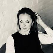 Светлана Шилова on My World.