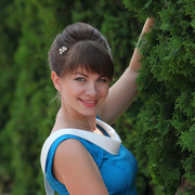 Светлана Яковлева on My World.
