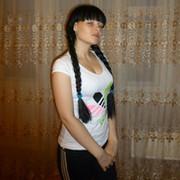 Светлана Викторовна on My World.