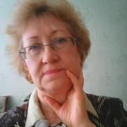 Тамара Колесниченко on My World.