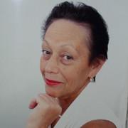 Тамара Гейхман on My World.