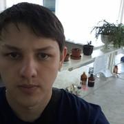 Сергей Лашко on My World.