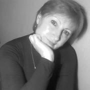 Татьяна Полякова on My World.