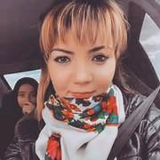 Виктория Иванова on My World.