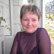 Татьяна Щербак on My World.