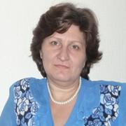 Татьяна Копылова on My World.