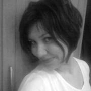 Татьяна Гензе (Налимова) on My World.