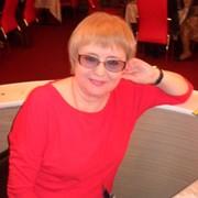 Ирина Терещук on My World.