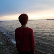 Татьяна Гемма on My World.