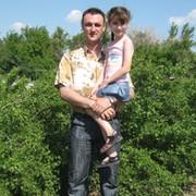 Тимофей Соболев on My World.