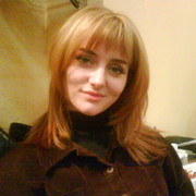 Юлия Тимашова on My World.