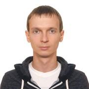Сергей Токмаков on My World.