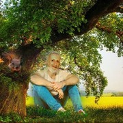 Юрий Невядовский on My World.