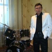 Валерий Сычёв on My World.