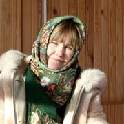 Людмила Васькова on My World.