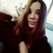Надежда Муравьева on My World.