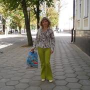 Ольга Кречко on My World.