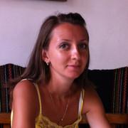 Виктория Егорова on My World.