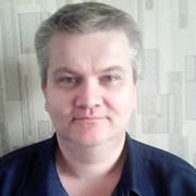Владислав Путилов on My World.