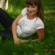 Наталья * on My World.