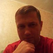 Виктор Самойлов on My World.