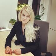 Виктория Жукова on My World.