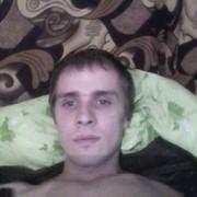 Павел Каргин on My World.