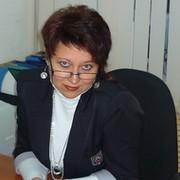 Марина Леонова on My World.