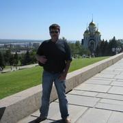 Юрий Сурков on My World.