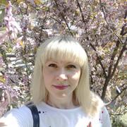 Юлия Сомова on My World.
