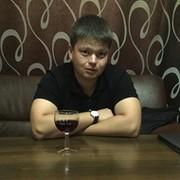 Закир Шуйбеков on My World.