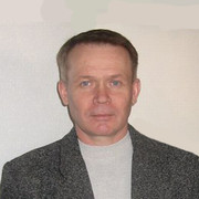 Александр Земцов on My World.