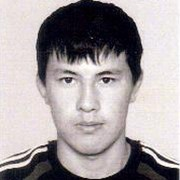 знакомства казахстан астана add topic