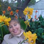 Людмила Зинченко on My World.
