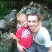 Алексей Свиридов on My World.