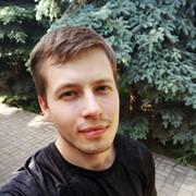 Сергей Артемов on My World.